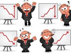 下载|阿里、腾讯、麦肯锡等几十家公司机构研究报告汇总(2000+)