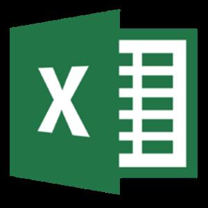 Excel数据可视化分析方法大全